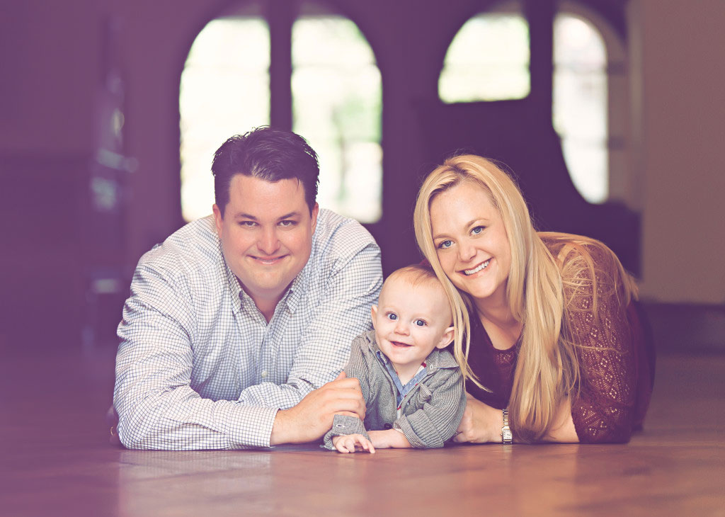Our Story | Aspire Fertility Clinic