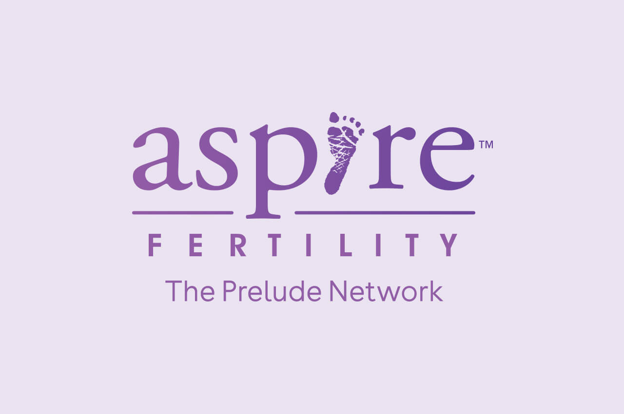 What to Expect From Ovarian Stimulation in IVF | Aspire