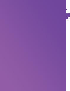 McAllen Fertility Center